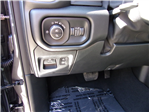 2019 Ram 1500 Crew Cab 4x4,  Pickup #16289 - photo 13