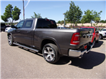 2019 Ram 1500 Crew Cab 4x4,  Pickup #16289 - photo 7