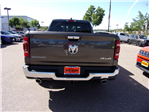 2019 Ram 1500 Crew Cab 4x4,  Pickup #16289 - photo 8