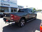 2019 Ram 1500 Crew Cab 4x4,  Pickup #16289 - photo 2