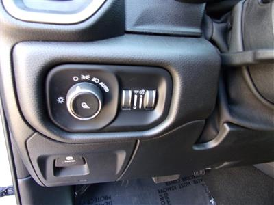 2019 Ram 1500 Crew Cab 4x4,  Pickup #16310 - photo 14