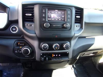 2019 Ram 1500 Crew Cab 4x4,  Pickup #16310 - photo 15