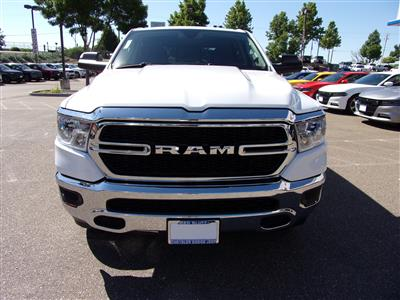 2019 Ram 1500 Crew Cab 4x4,  Pickup #16310 - photo 4