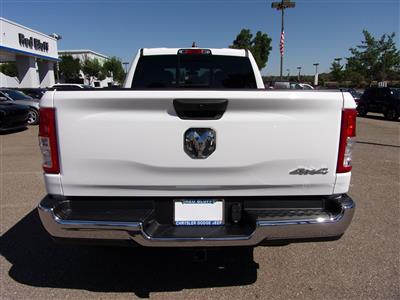 2019 Ram 1500 Crew Cab 4x4,  Pickup #16310 - photo 8