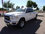 2019 Ram 1500 Crew Cab 4x4,  Pickup #16310 - photo 5