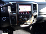 2018 Ram 2500 Crew Cab 4x4,  Pickup #16323 - photo 13
