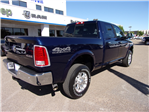 2018 Ram 2500 Crew Cab 4x4,  Pickup #16323 - photo 2