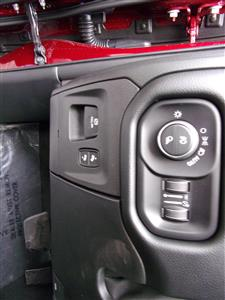 2019 Ram 1500 Crew Cab 4x4,  Pickup #16340 - photo 15