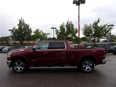 2019 Ram 1500 Crew Cab 4x4,  Pickup #16340 - photo 6