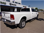 2018 Ram 3500 Crew Cab 4x4,  Pickup #16344 - photo 1