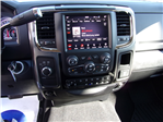 2018 Ram 2500 Crew Cab 4x4,  Pickup #16346 - photo 16