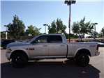 2018 Ram 2500 Crew Cab 4x4,  Pickup #16346 - photo 6