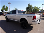 2018 Ram 2500 Crew Cab 4x4,  Pickup #16346 - photo 7
