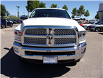 2018 Ram 2500 Crew Cab 4x4,  Pickup #16378 - photo 4
