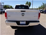 2018 Ram 2500 Crew Cab 4x4,  Pickup #16378 - photo 8