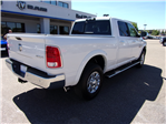 2018 Ram 2500 Crew Cab 4x4,  Pickup #16378 - photo 2