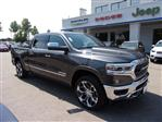 2019 Ram 1500 Crew Cab 4x4,  Pickup #16415 - photo 1