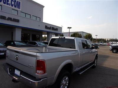 2018 Ram 2500 Mega Cab 4x4,  Pickup #16440 - photo 2