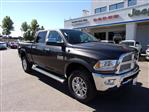 2018 Ram 2500 Crew Cab 4x4,  Pickup #16532 - photo 1