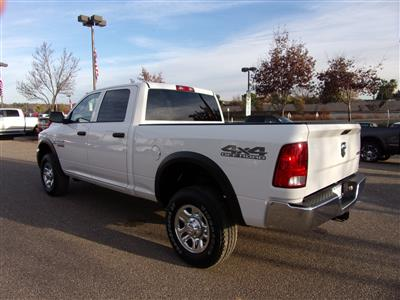2018 Ram 2500 Crew Cab 4x4,  Pickup #16584 - photo 6
