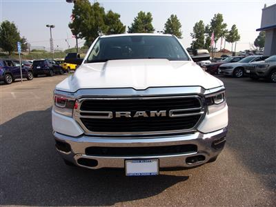 2019 Ram 1500 Crew Cab 4x4,  Pickup #16627 - photo 4