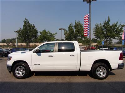 2019 Ram 1500 Crew Cab 4x4,  Pickup #16627 - photo 6
