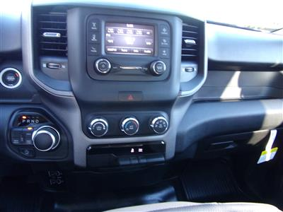 2019 Ram 1500 Crew Cab 4x4,  Pickup #16667 - photo 17