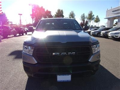 2019 Ram 1500 Crew Cab 4x4,  Pickup #16667 - photo 4