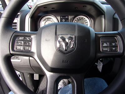 2018 Ram 2500 Crew Cab 4x4,  Pickup #16689 - photo 18