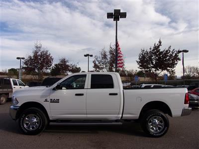2018 Ram 2500 Crew Cab 4x4,  Pickup #16689 - photo 5