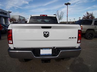 2018 Ram 2500 Crew Cab 4x4,  Pickup #16689 - photo 7