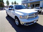 2018 Ram 1500 Crew Cab 4x4,  Pickup #16736 - photo 1