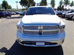 2018 Ram 1500 Crew Cab 4x4,  Pickup #16736 - photo 4