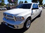 2018 Ram 1500 Crew Cab 4x4,  Pickup #16736 - photo 5