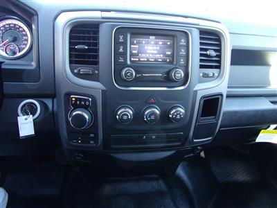 2018 Ram 1500 Crew Cab 4x4,  Pickup #16797 - photo 15