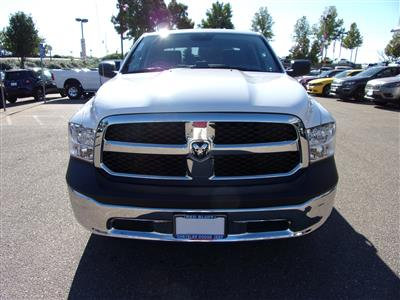 2018 Ram 1500 Crew Cab 4x4,  Pickup #16797 - photo 4
