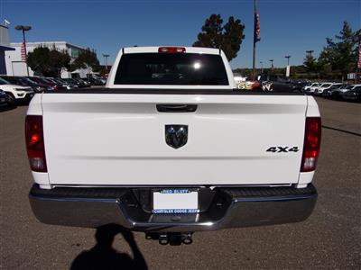 2018 Ram 1500 Crew Cab 4x4,  Pickup #16797 - photo 8