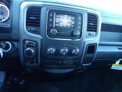 2019 Ram 1500 Quad Cab 4x4,  Pickup #16803 - photo 16