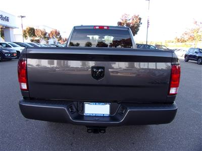 2019 Ram 1500 Quad Cab 4x4,  Pickup #16803 - photo 8