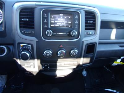 2019 Ram 1500 Quad Cab 4x4,  Pickup #16804 - photo 16