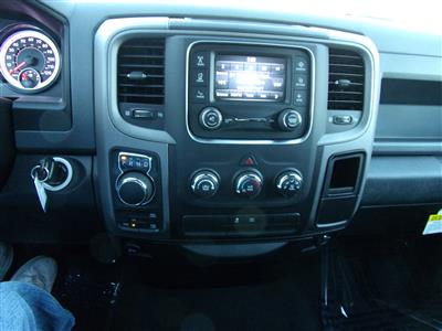 2019 Ram 1500 Quad Cab 4x4,  Pickup #16830 - photo 13