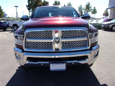 2018 Ram 2500 Crew Cab 4x4,  Pickup #16887 - photo 4
