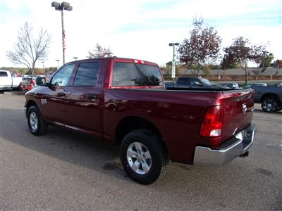 2019 Ram 1500 Crew Cab 4x4,  Pickup #16976 - photo 6