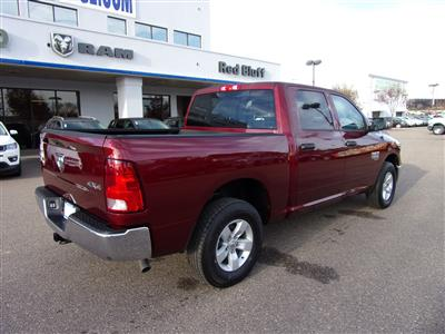2019 Ram 1500 Crew Cab 4x4,  Pickup #16976 - photo 8