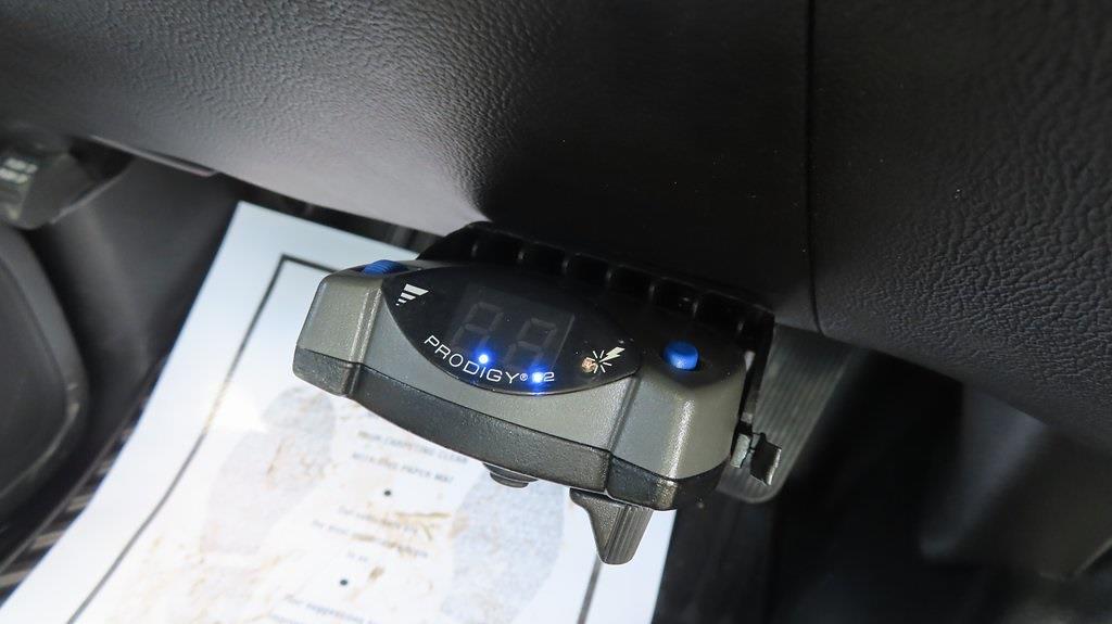 2019 Chevrolet Silverado 6500 Regular Cab DRW 4x2, Cab Chassis #KH827672 - photo 13