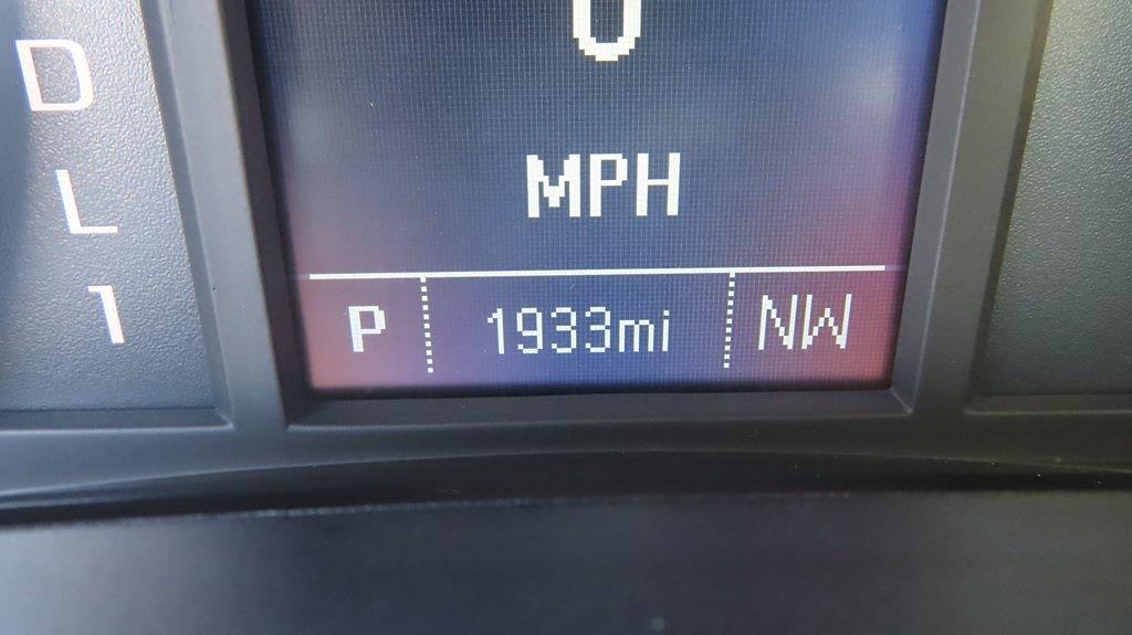 2019 Chevrolet Silverado 6500 Regular Cab DRW 4x2, Cab Chassis #KH827672 - photo 18