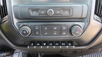 2019 Chevrolet Silverado 6500 Regular Cab DRW 4x2, Cab Chassis #KH827672 - photo 12