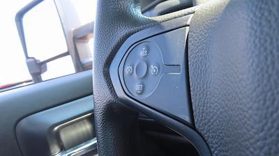 2019 Chevrolet Silverado 6500 Regular Cab DRW 4x2, Cab Chassis #KH827672 - photo 15