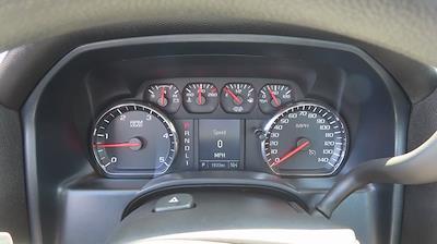 2019 Chevrolet Silverado 6500 Regular Cab DRW 4x2, Cab Chassis #KH827672 - photo 17
