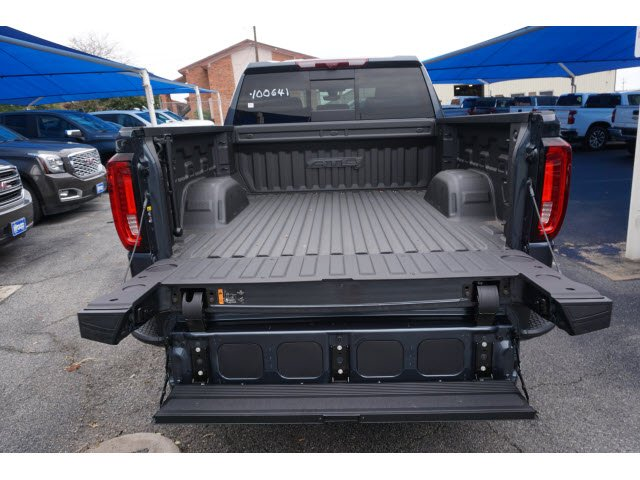 2020 Sierra 1500 Crew Cab 4x4, Pickup #100641 - photo 19